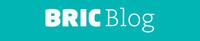 BRIC  Featured Artist interview!