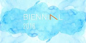 Included in CMCA 2016 Biennial